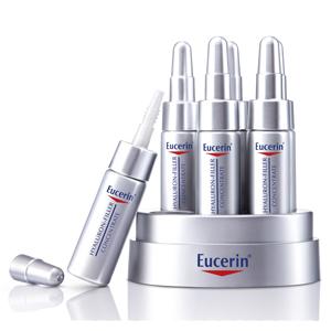 Eucerin-hyaluron-filler-concentrato