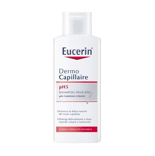 eucerin-dermo-capillaire-ph5-shampoo-delicato