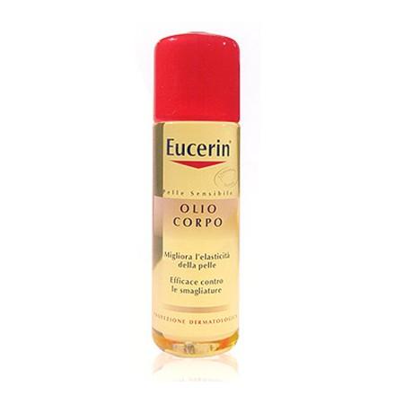 eucerin-olio-corpo