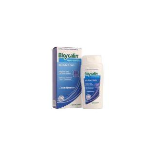 Bioscalin Antiforfora Shampoo