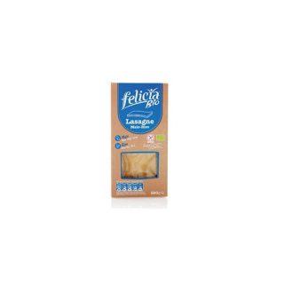 Felicia Bio Lasagne