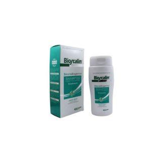 Bioscalin SincroBiogenina Shampoo Fortificante