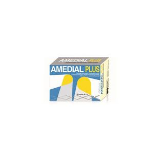 Amedial Plus