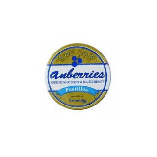 Anberries classiche