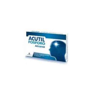 Acutil Fosforo Advance