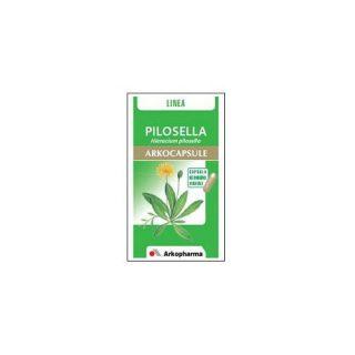 Arkocapsule Pilosella