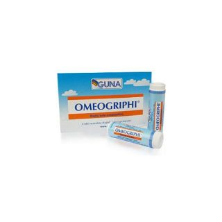 Omeogriphi