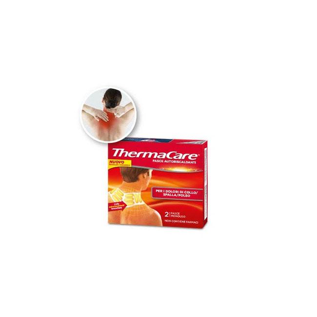 ThermaCare Collo/Spalla/Polso