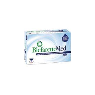 Blefarette Med