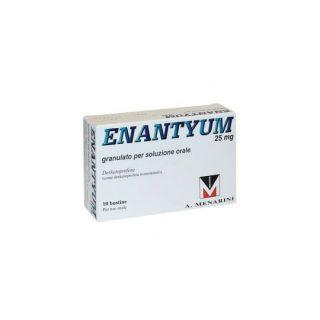 Enantyum Granulato per soluzione orale