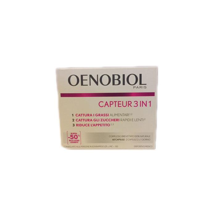 oenobiol capteur 3 in 1