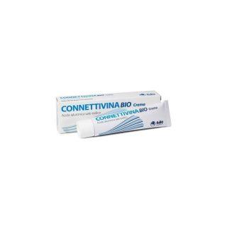 Connettivina Bio crema