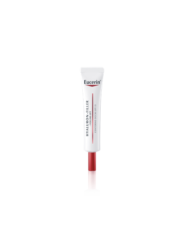 eucerin_volume_filler