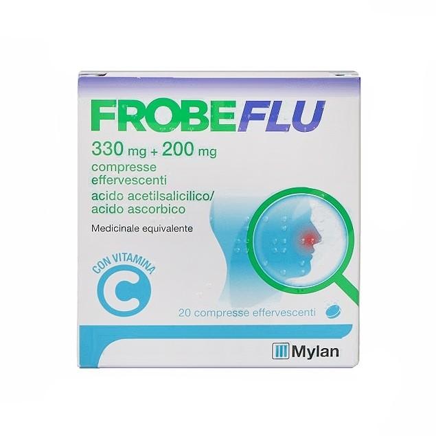 frobeflu